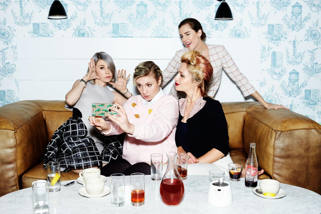 atf girls hbo season 6 trailer