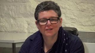 http://www.radioorient.com/affaire-theo-lassociation-femmes-solidaires-intervient-en-soutien-aux-victimes-de-viols/
