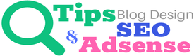 Tips Adsense | Blog Design | SEO Blogger | Info