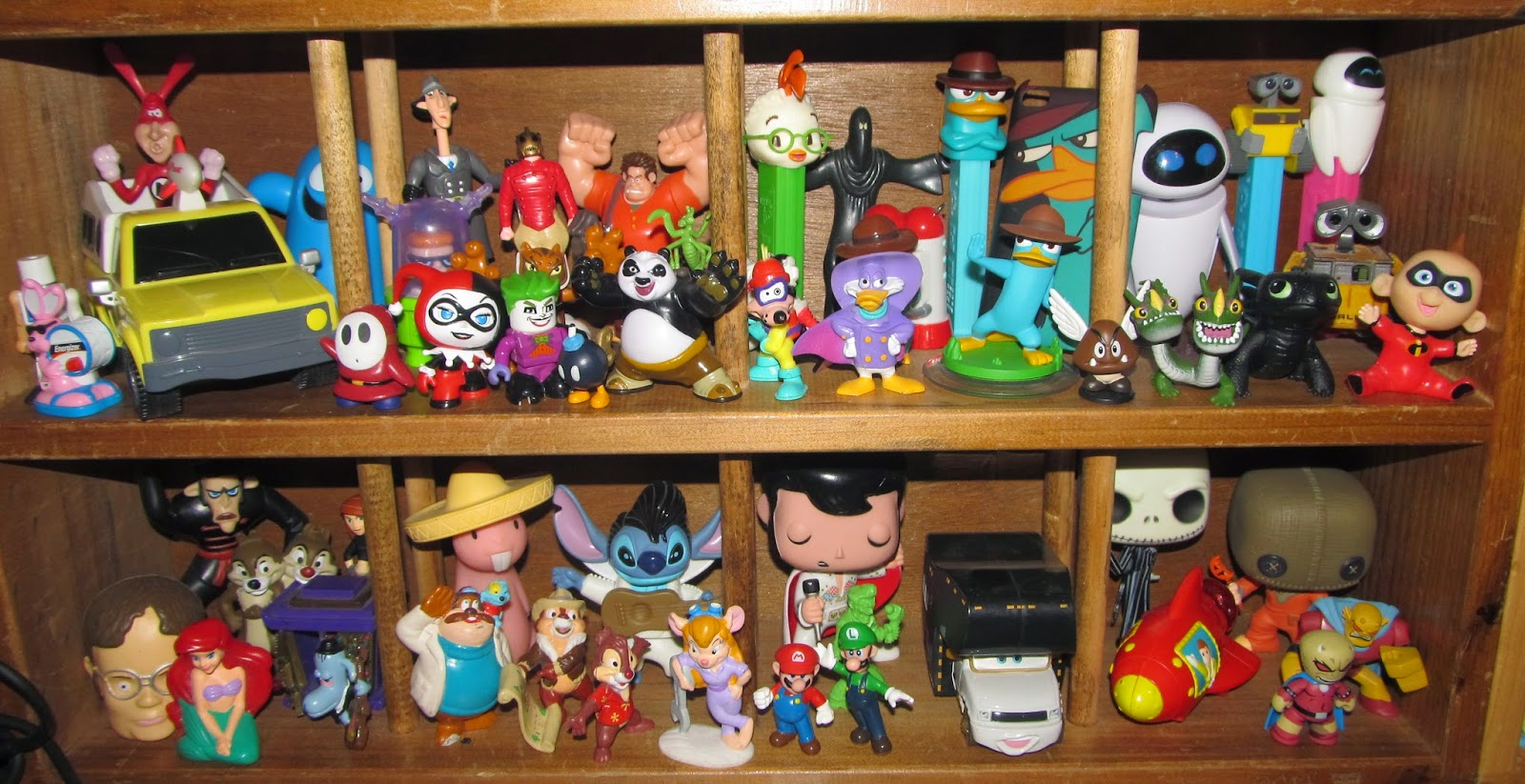 80 Toy Action Figure Shelves - IMG_3247_Great 80 Toy Action Figure Shelves - IMG_3247  HD_75658.JPG