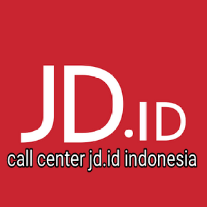 Call Center Nomor Customer Service JD.ID Indonesia Terbaru 2018