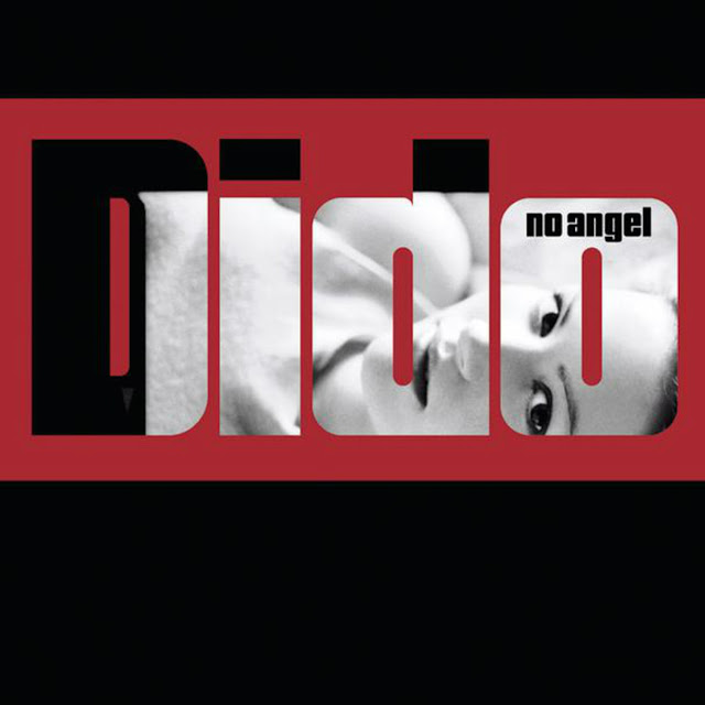 Thank You | Dido