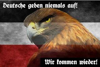 http://trutzgauer-bote.info/2015/12/10/der-birnbaum-auf-dem-walserfeld-128-jahre-alt-wurde-am-7-12-2015-gefaellt/