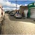 Suplente de vereador em São Domingos é preso por estupro de vulnerável