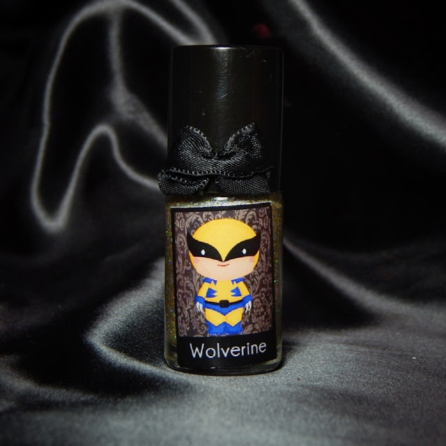 esmalte-wolverine
