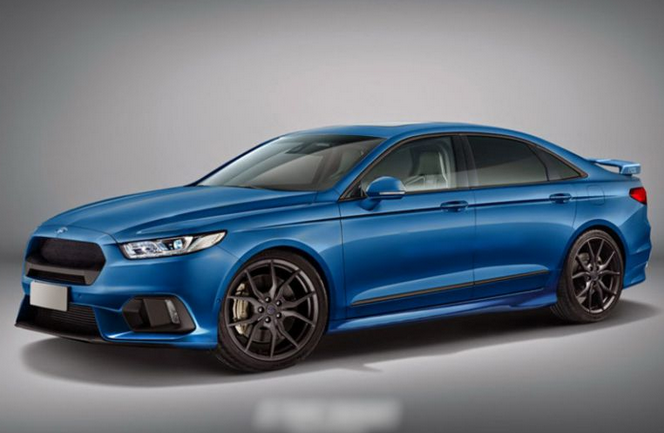 2016 Ford Taurus Sho >> 2016 Ford Taurus Sho Redesign Engine Price Ford References