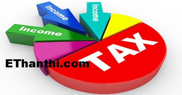 வரி செலுத்த கெடு தவறியவர்கள் என்ன செய்வது? | What do those who fail to pay taxes?