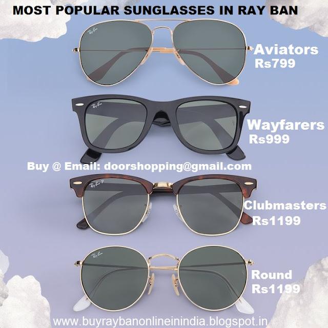 buy ray ban online india.blogspot