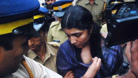 malayalam actress kaniha nude