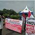 Intelejen Indonesia Lemah, APMAM Kembali Ancam Demo