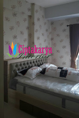 interior-apartemen-type-2-kamar