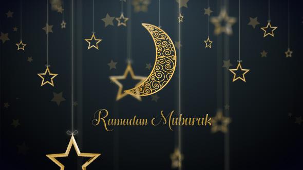 Ramadan Mubarak status WhatsApp 2017