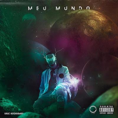 Eric Rodrigues - Meu Mundo MP3