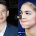REVEALED: Jake Ejercito Ibinulgar Na Ang Relasyon Nya Kay Maine Mendoza