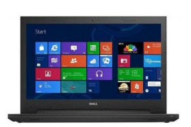 Dell Inspiron 15-3543 Drivers For Windows 10 64-bit