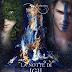 """Libri in uscita: """"La notte di Igil e Taran"""" (Serie Anthes) di Enedhil e Gabriell"""