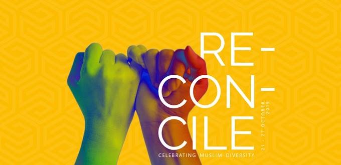Madani Film Festival, Festival Film untuk Mendiskusikan Keberagaman