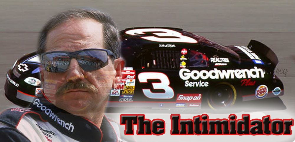16 Best Dale Earnhardt Sr 3 Images On Pinterest: PA DeMolay News And Views