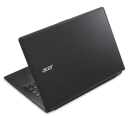 Acer Aspire One 14 Z1402 330Q