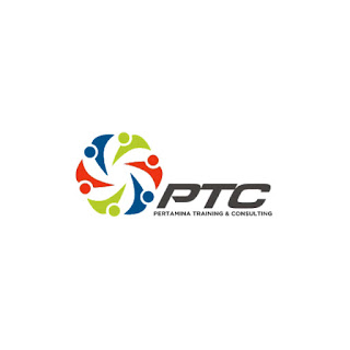Lowongan Kerja PT. Pertamina Training & Consulting Terbaru