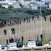 ΒΙΝΤΕΟ: «Τελειώνουν» την Ισπανία – Πρωτοφανείς ει  κόνες