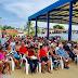 """300 pessoas foram contempladas pelo programa """"Meu Imóvel Legal"""" em Tamandaré"""