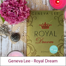 http://eska-kreativ.blogspot.com/2016/08/royal-dream.html