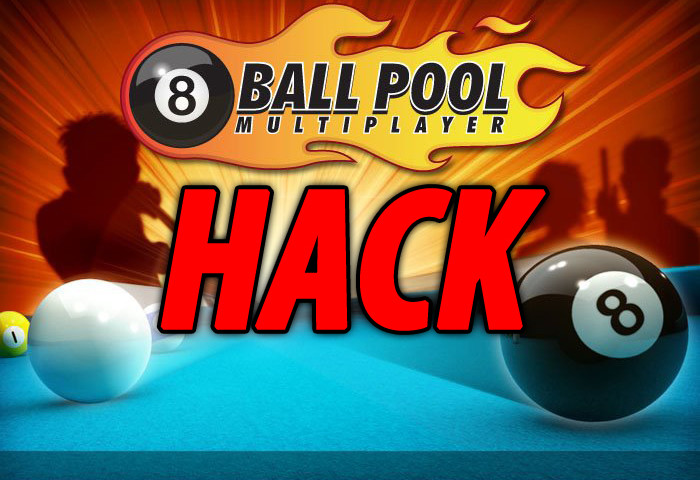 Cheat 8 Ball Pool Coins With Online Hack Tool