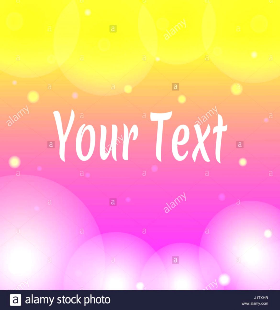The Yellow Wallpaper Full Text Wallpapers Dope