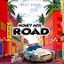 Music: Maco Spako - Money Miss Road (Prod. Crisace)