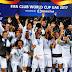 Real Madrid tem faturamento superior a soma dos oito clubes mais ricos do Brasil