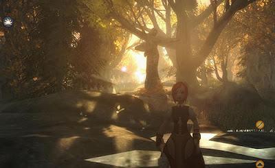 Nimian Legends :BrightRidge APK + Data