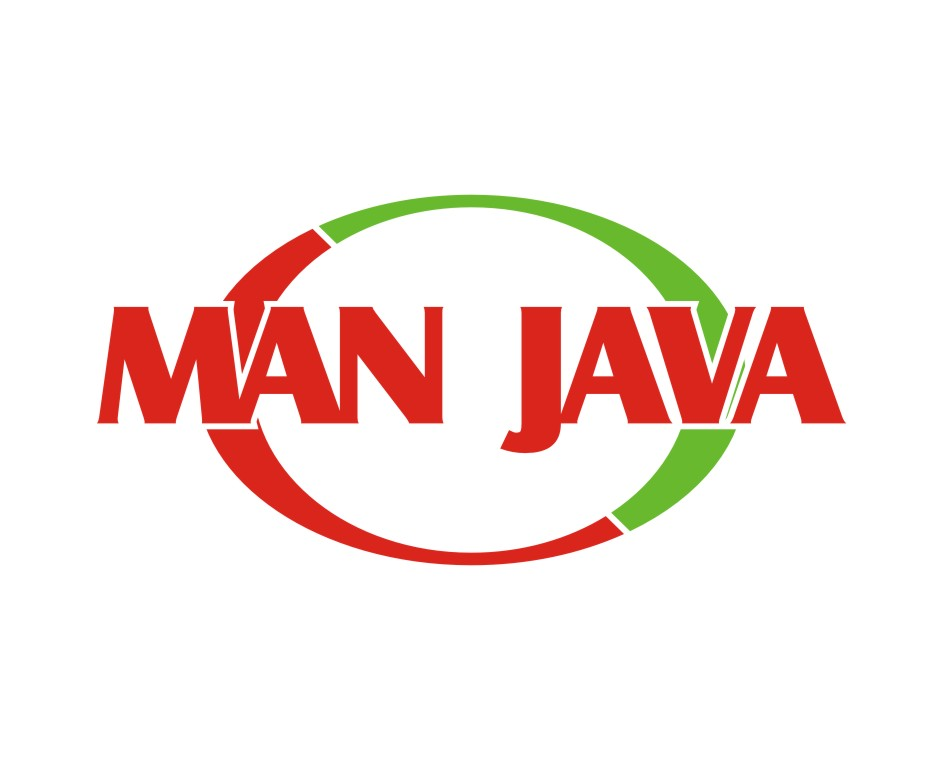 Kelapa Laut Man Java | Open Order Pasar Ramadhan 2018