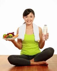 10 Kiat Mudah Untuk Meningkatkan Metabolisme Tubuh