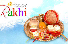 Happy-Rakhi-2016-Images-HD-Pictures-Pics-for-Download-Free