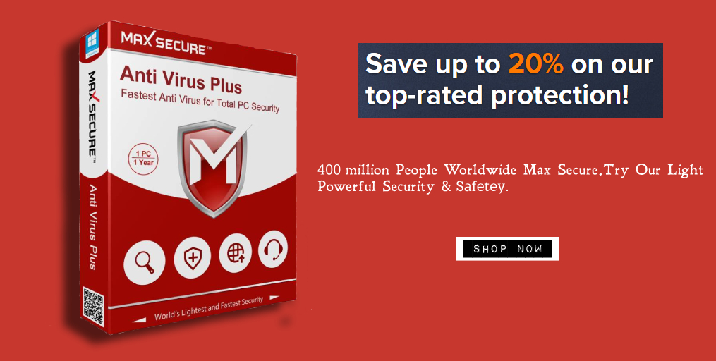 b1f171f611c Wayscoop- Explore Huge Range of branded Antivirus Online Upto 20% Discount