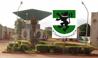 UNN Signs MoU with HAUWEI Chinese ICT Giant