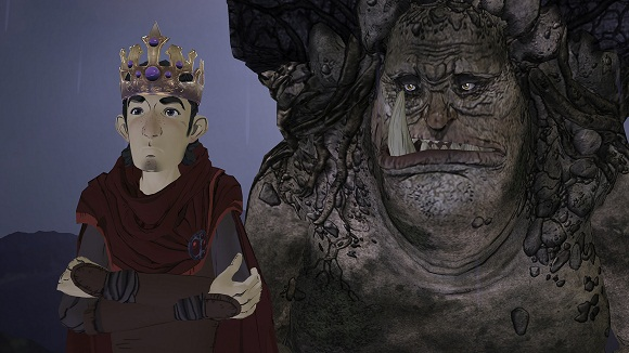 kings-quest-the-complete-collection-pc-screenshot-www.ovagames.com-3