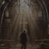 Deus Não Está Morto 3 - Chega nos cinemas do Brasil em Agosto