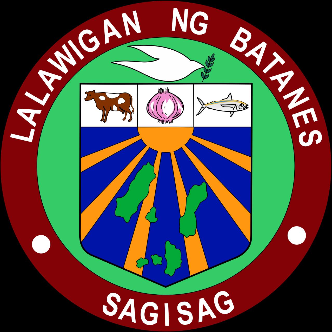 Mga Sagisag Ng Pilipinas