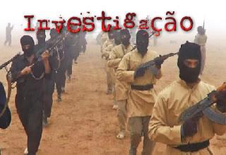 terroristas refugiados siria isis