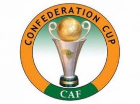 موعد مباراة الرجاء الرياضي ونهضة بركان اليوم الاحد 03-03-2019 في كأس الكونفيدرالية الأفريقية