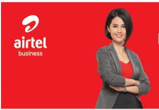 Airtel-4g-volte-smartphone
