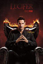 Lucifer S03E02 The One With The Baby Carrot Online Putlocker