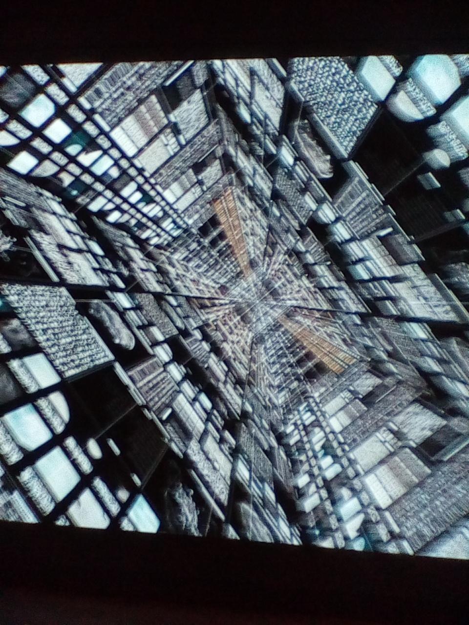 Pompidou 20