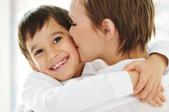 """""""Respite"""" - Tạm nghỉ xả hơi để chăm sóc con cái tốt hơn"""