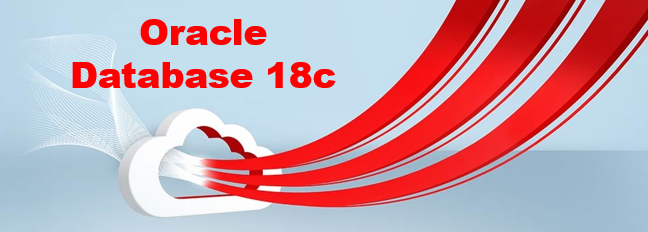 DATA WORLD -- Clarity LeArning: ORACLE DATABASE 18C Some Interesting