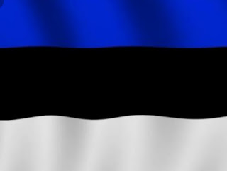Estonia Government  has summoned the Russian ambassador to Tallinn over Russia's use of military power against Ukrainian vessels in the Kerch Strait.