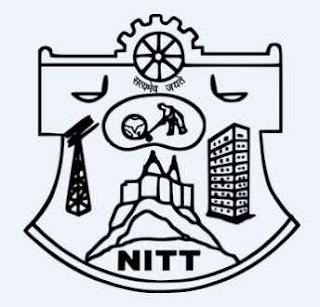 NIT Tiruchirappalli Recruitment Notification for 177 Posts