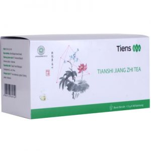jiang zhi tea, obat asam urat, teh awet muda, menyehatkan jantung, anti uban, menghitamkan rambut, mengikat kolesterol, mengikat lemak jahat, obat langsing tiens